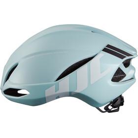 HJC Furion - Casque de vélo - turquoise